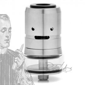 Velocity Tank [Ivogo]