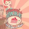 Mummy's Cake [Juice'n Vape] Concentré