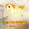 Poney Drop [Juice'n Vape] Concentré