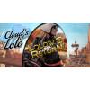 Lolow's Return [Cloud's of Lolo] Concentré