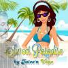Sweet Paradise [Juice'n Vape] concentré