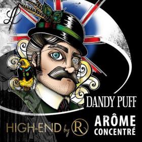 Dandy Puff [Revolute] Concentré