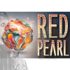 Red Pearl [Smoking Bull] concentré