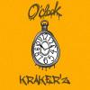 Krakerz [O'Clock] Concentré