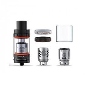Atomiseur TFV8 [Smoktech]