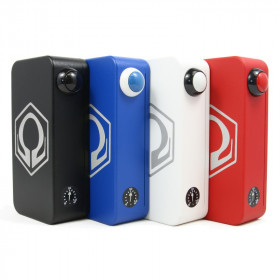 Hexohm V3 180W [Replica] Original Chipset