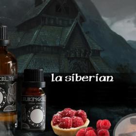 Le Sibérian [Le Vinking Celte] Concentré