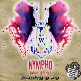 Nympho [Mécaniquedes fluides] Concentré