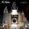 OUT Texas Hold'em [The Fabulous] - Concentré