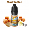 Mad Toffee [Nuages des Iles] concentre