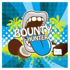 Bounty Hunter [Big Mouth] Concentré