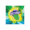 Strike [Big Mouth] Concentré