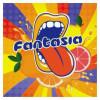 Fantasia [Big Mouth] Concentré