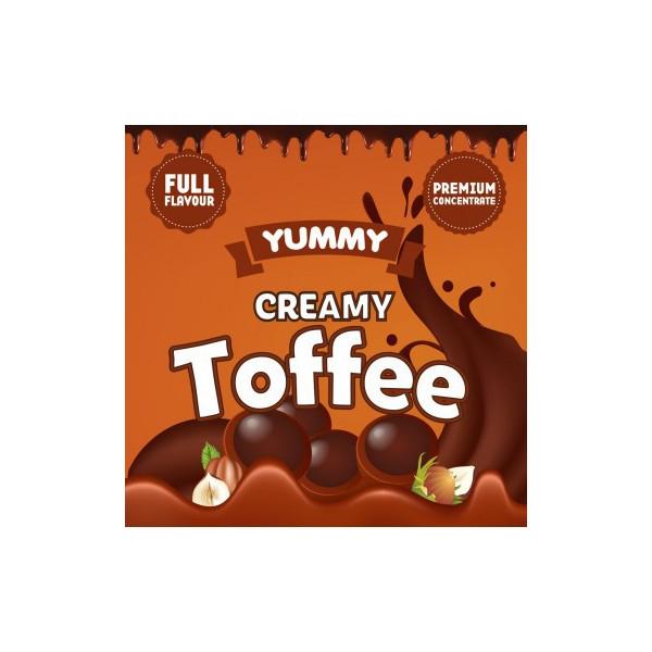 Creamy Toffee [Big Mouth] Concentré