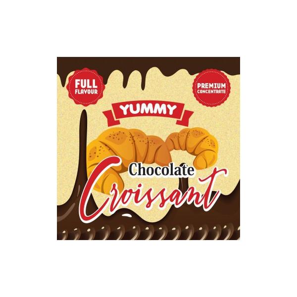 Chocolate Croissant [Big Mouth] Concentré