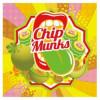Chip Munks [Big Mouth] Concentré