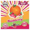 Peach Raspberry [Big Mouth] Concentré