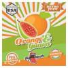 Orange Guava [Big Mouth] Concentré