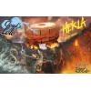 Hekla [Cloud's of Lolo] Concentré