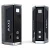 Box Maxo Quad 315w [Ijoy]