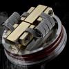 Goon LP [528 Custom Vape] RDA