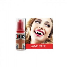 Vamp Vape [T-Juice]