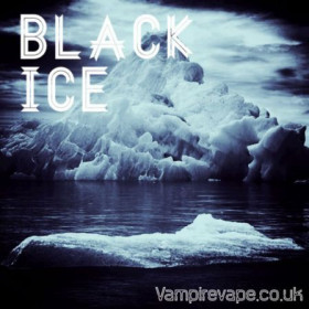 Black ice  [Vampire Vape]