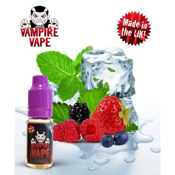 Dawn [Vampire Vape]
