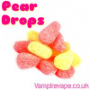 Pear Drops  [Vampire Vape]