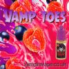 Vamp Toes [Vampire Vape] Concentré