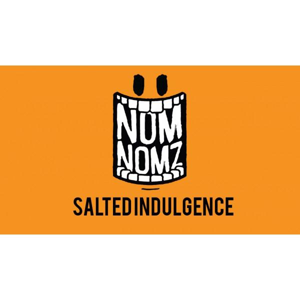 SALTED INDULGENCE [NOM MOMZ] Concentré