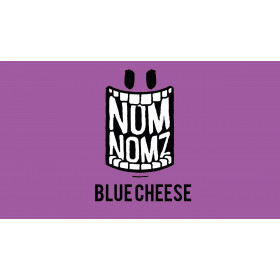 BLUE CHEESE [NOM MOMZ] Concentré
