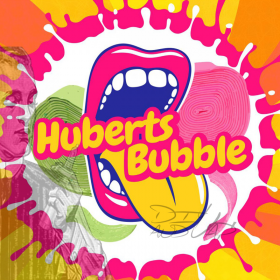 Huberts Bubble [Big Mouth]