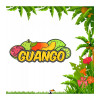 Guango [Chefs Flavor]