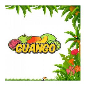 Guango [Chefs Flavours]