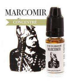 MARCOMIR  [814 Histoire d'Eliquides] Concentré