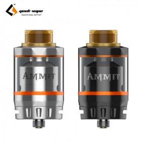 Ammit Dual Coil RTA [Geekvape]