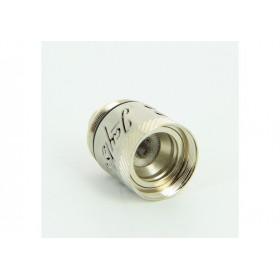Résistance reux [wismec] ceramic 0.5ohm
