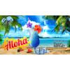 Aloha [Cloud's of Lolo] Concentré