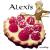 Alexis [Skoll Vaping]