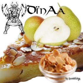 Dinaa [Skoll Vaping]