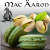 Mac aaron [Skoll Vaping]