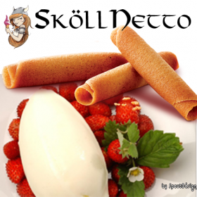 Skollnetto [Skoll Vaping]