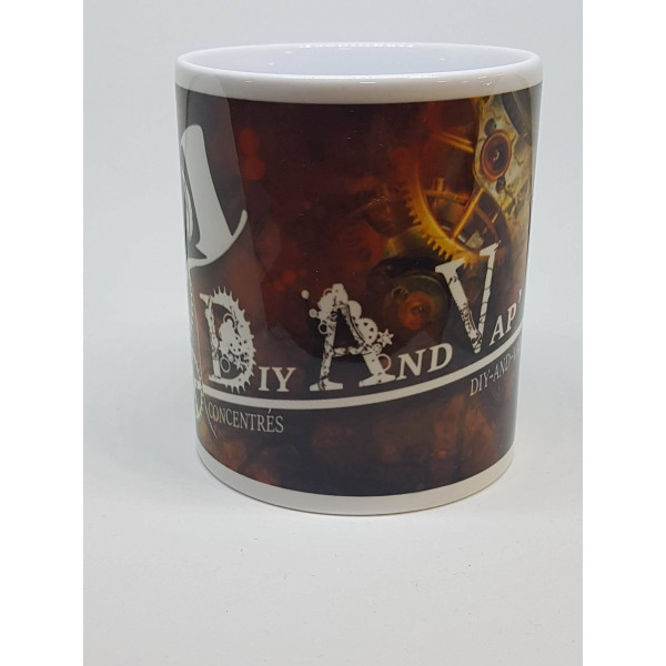 mug chapeau [Diy-And-Vap]