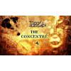 The concentré 4 [Diy And Vap]