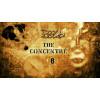 The concentré 8 [Diy And Vap]