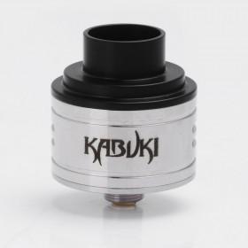 Kabuki replica [eycoteck] RDA