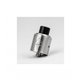 Goon RDA 24mm [eycoteck] replica