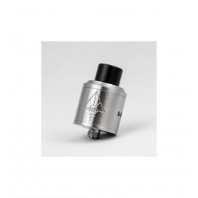 Goon RDA 24mm [eycoteck] replica