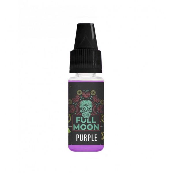 Purple [Full Moon] - Concentré